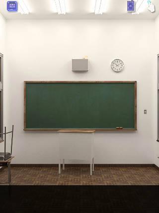 黒板消し 電気 チョークの部屋